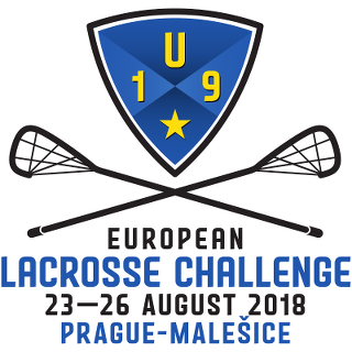 Logo Junior Euro Lax